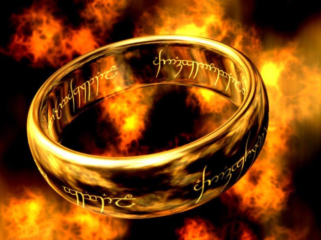 L'uomo che si affida alla Provvidenza non ha paura del futuro: vediamo l'esempio di Frodo nel Signore degli Anelli